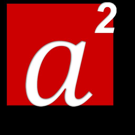 Mobilna Szkoła Matematyki akwadrat